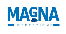 Magna Welding Inspections Ltd Logo